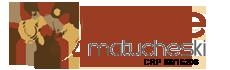PSICOLOGA JULIANE MATUCHESKI (41) 3081-4022 Clinica de Psicologia em São José dos Pinhais e Curitiba Tratamentos Psicologicos Psicologa Psicologo Psicologia Avaliação Psicológica Avaliação Neuropsicologica Avaliação da Personalidade Psicoterapia Psicoterapia para Casais Psicoterapia para Crianças Psicoterapia para Adultos Psicoterapia para família terapia para família terapia para Adultos terapia para Crianças terapia para Casais Zullliger Rorschach Psicoterapia Sistêmica Pilotos Renovação CMA Exame Psicológico Cirurgia Bariátrica Psicologo clinico Psicoterapeuta psicologa em Curitiba psicologa Curitiba psicologia Curitiba psicologia em Curitiba psicoterapeutas Curitiba psicoterapeutas em Curitiba. – PSICOLOGA JULIANE MATUCHESKI (41) 3081-4022 Clinica de Psicologia em São José dos Pinhais e Curitiba Tratamentos Psicologicos Psicologa Psicologo Psicologia Avaliação Psicológica Avaliação Neuropsicologica Avaliação da Personalidade Psicoterapia Psicoterapia para Casais Psicoterapia para Crianças Psicoterapia para Adultos Psicoterapia para família terapia para família terapia para Adultos terapia para Crianças terapia para Casais Zullliger Rorschach Psicoterapia Sistêmica Pilotos Renovação CMA Exame Psicológico Cirurgia Bariátrica Psicologo clinico Psicoterapeuta psicologa em Curitiba psicologa Curitiba psicologia Curitiba psicologia em Curitiba psicoterapeutas Curitiba psicoterapeutas em Curitiba. – PSICOLOGA JULIANE MATUCHESKI (41) 3081-4022 Clinica de Psicologia em São José dos Pinhais e Curitiba Tratamentos Psicologicos Psicologa Psicologo Psicologia Avaliação Psicológica Avaliação Neuropsicologica Avaliação da Personalidade Psicoterapia Psicoterapia para Casais Psicoterapia para Crianças Psicoterapia para Adultos Psicoterapia para família terapia para família terapia para Adultos terapia para Crianças terapia para Casais Zullliger Rorschach Psicoterapia Sistêmica Pilotos Renovação CMA Exame Psicológico Cirurgia Bariátrica Psicologo clinico Psicoterapeuta psicologa 